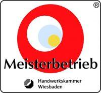 Meisterbetrieb - Handelskammer Wiesbaden